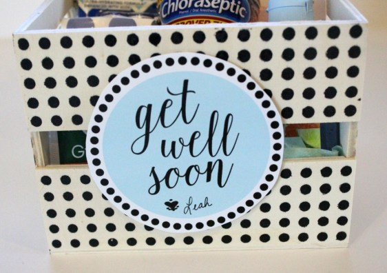get-well-soon-gift