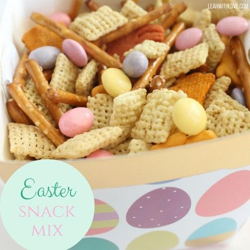 Easter (1)