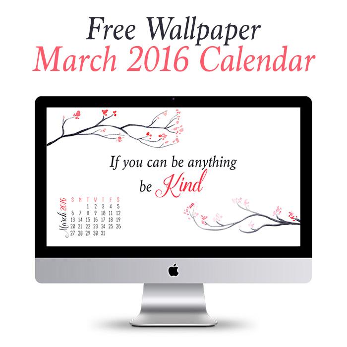 TCM-March-Wallpaper-2016-BeKind-Tower-2