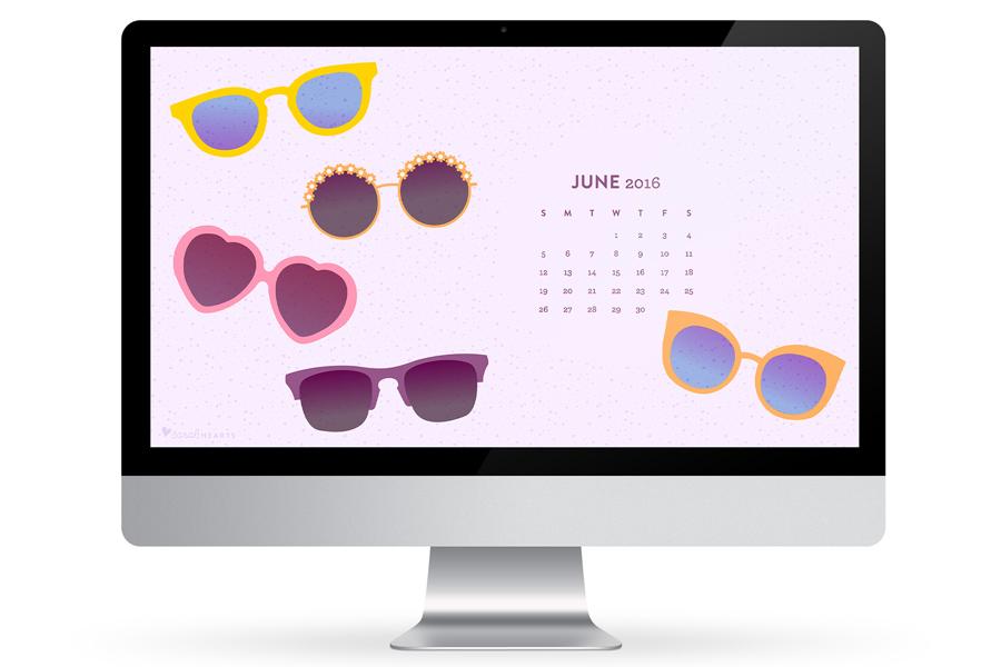 06-2016-mock-calendar