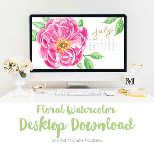 JULY-floral-computer-desktop-wallpapers-1024x983