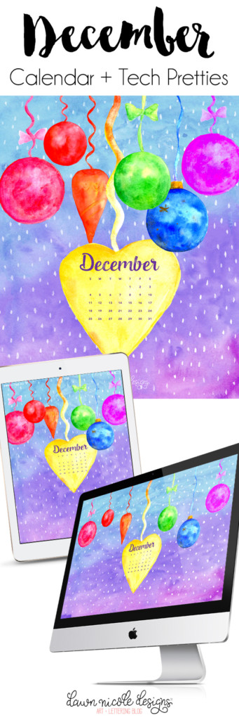 december2016calendar-pin