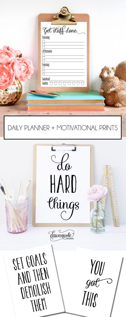 dailyplannerandmotivationalprints-pinnable