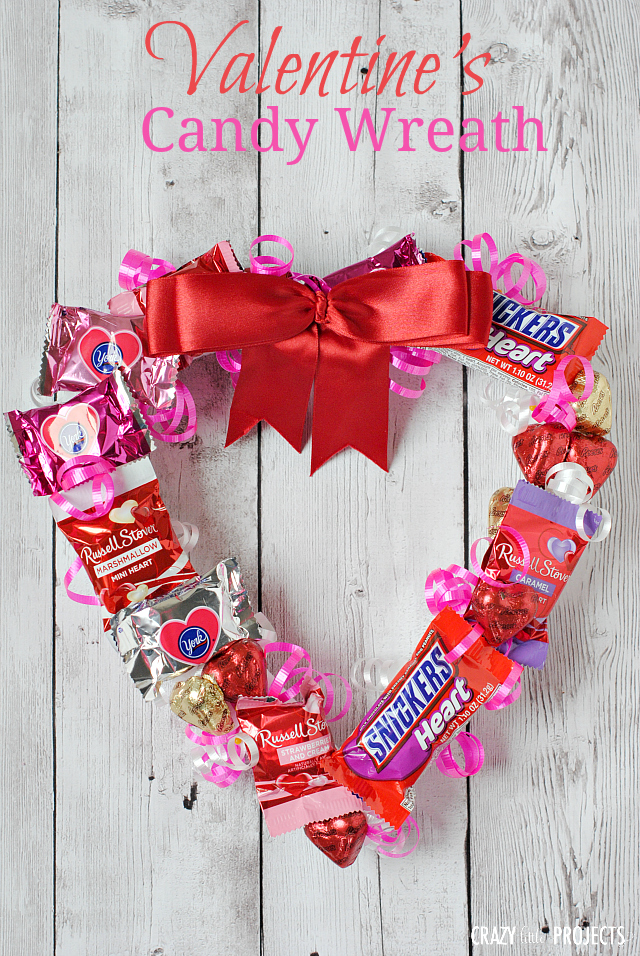 Teacher Valentine S Gift Ideas Leah With Love