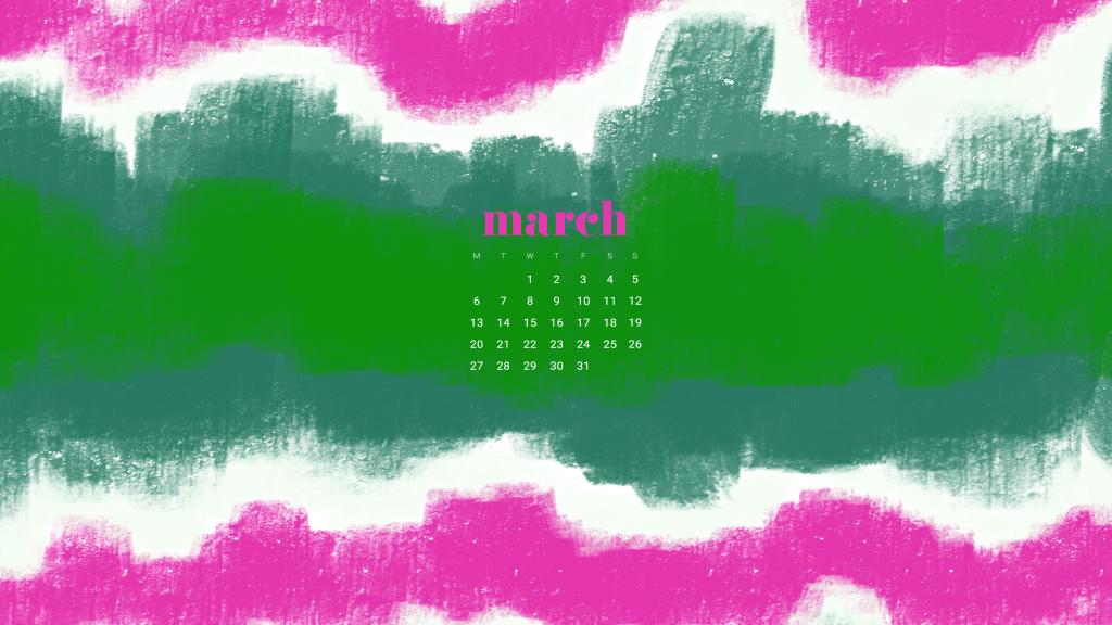 march2017-Wallpapers-MONDAY-06