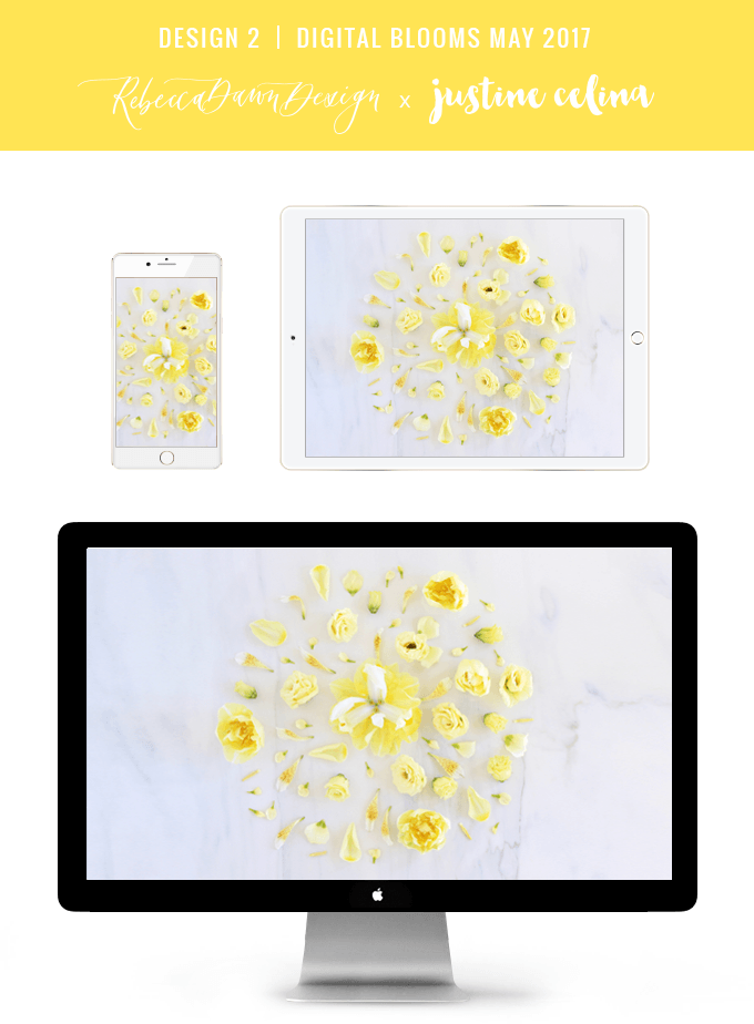 justine-celina_digital-blooms-may-2017-free-desktop-wallpapers_design-2_mockup