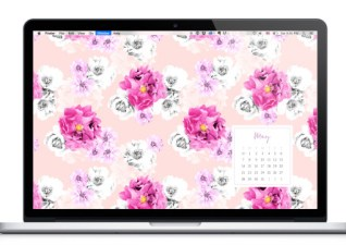 Free Desktop Wallpapers May 2017