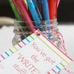 write stuff 4