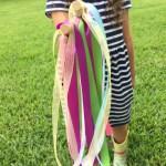 ribbon wands 5