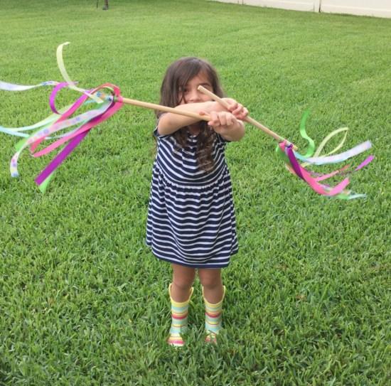 ribbon wands 6