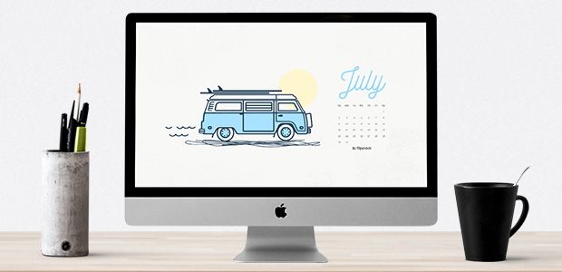 01_blog_calendar_july_17