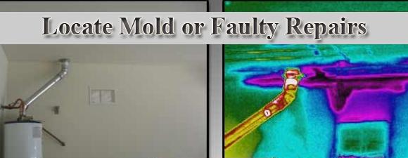 Infrared Slide 1