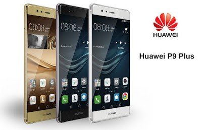 Huawei Debrand