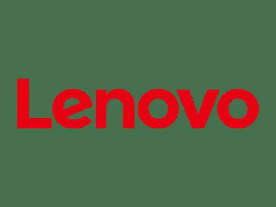 Collection Of Lenovo Stock ROMs - Leakite