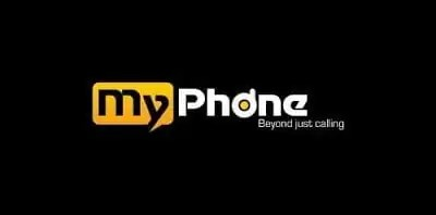 Collection Of MyPhone Stock ROMs / Firmware Downloads - Leakite