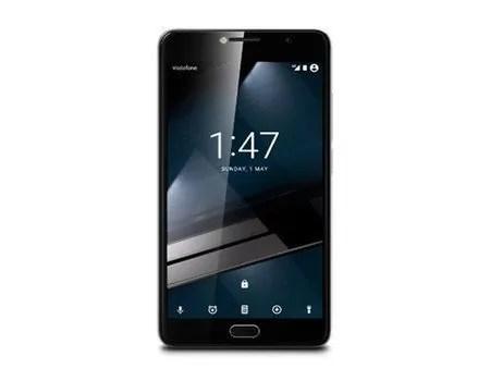 Vodafone VFD 300 (Smart Mini 7) Stock ROM Download - Leakite