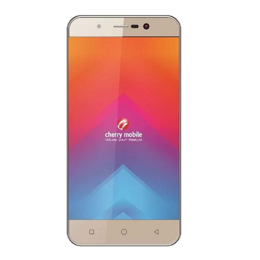 Cherry Mobile Flare J2s Official Firmware [MTK & SPD] - Leakite