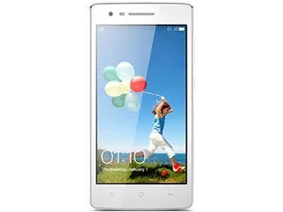 Download Oppo Mirror 3 Official Firmware Update - Leakite