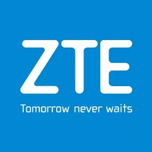 Download ZTE Phones Official USB Drivers - Leakite