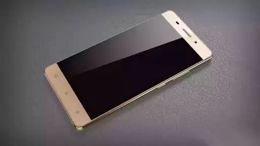 Gionee GN5001 Official Firmware Flash File - Leakite