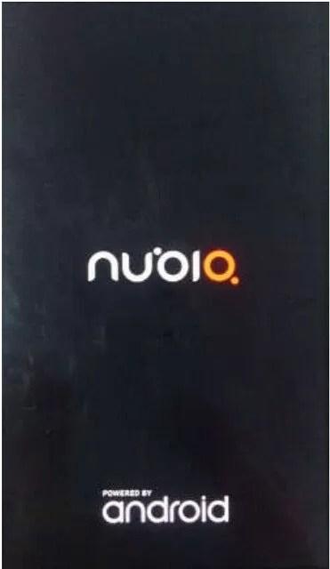 Nubia Z9 Max Stock Firmware Flash File - Leakite