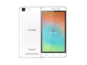 cherry mobile hyper v2 0 firmware