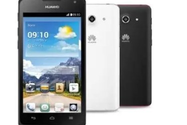 Energian Saasto—These Huawei Y530 U00 Update Download