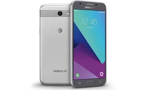 Best Custom ROMs Galaxy J3 2016 - Leakite