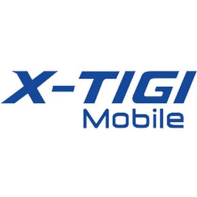 Collection Of X-TIGI Smartphones Stock Firmware Flash File