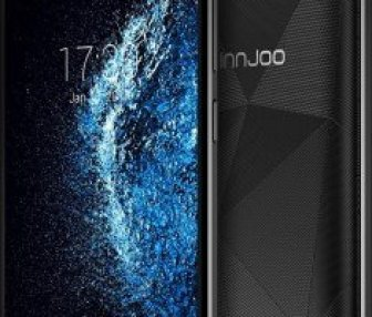 Samsung Halo Firmware