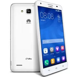 Huawei Honor 3X G750-T01 Official Firmware Flash File - Leakite