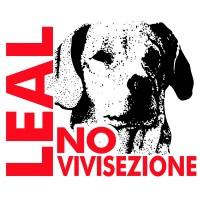logo LEAL