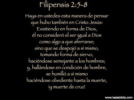 197) Filipenses 2_5