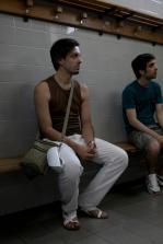 Backstage - IL TEMPO - 12