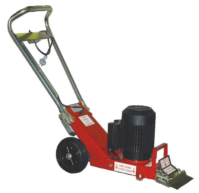 floor tile removal tool hire derrickandmelisa