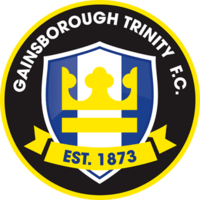 Gainsboroughtrinityfc