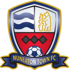 NuneatonTown