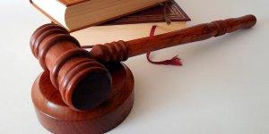 Los juzgados siguen condenando la venta de Valores Santander