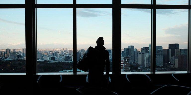 ¿A qué novedades se enfrentan las herencias internacionales?