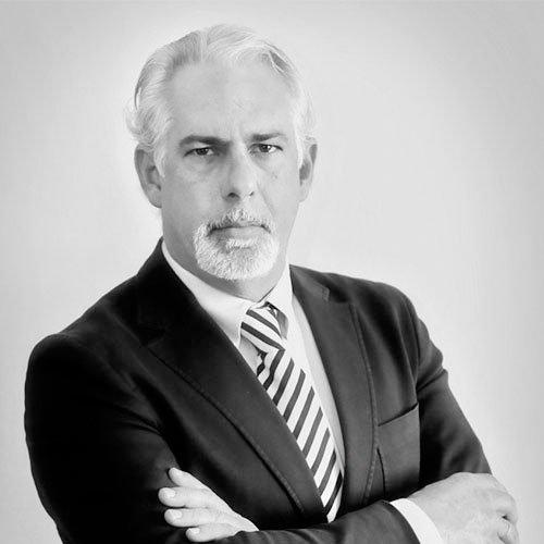 Eugenio-Luis-Rodriguez