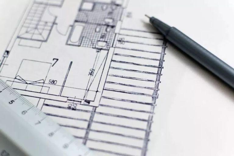 Hipotecas con clausula suelo