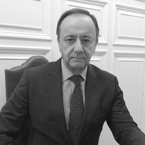 Juan Muñiz Bernuy
