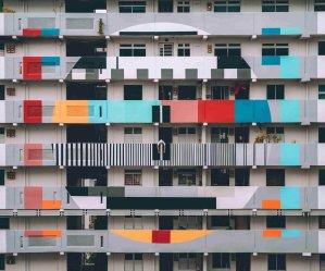 Primeros comentarios a la nueva Ley Reguladora de los Contratos de Crédito Inmobiliario