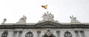 Preguntas y respuestas sobre Don Juan Carlos: ¿Podría sentarse en el banquillo el rey emérito?