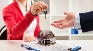 ¿Es obligatorio elevar a público la compraventa de un inmueble?