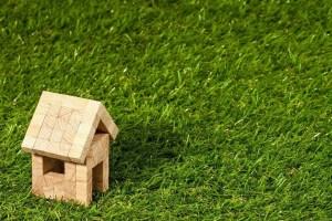 Ayudas en materia de vivienda con motivo de la crisis del Covid-19
