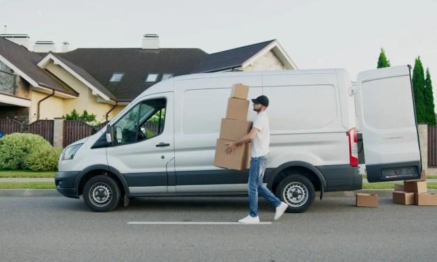 Las deducciones en la adquisición de vehículos comerciales para empresas y autónomos