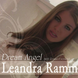 Leandra Ramm - Dream Angel