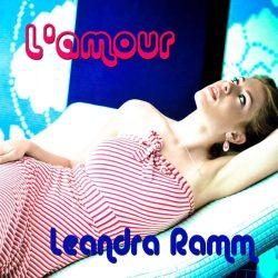 lamour-music