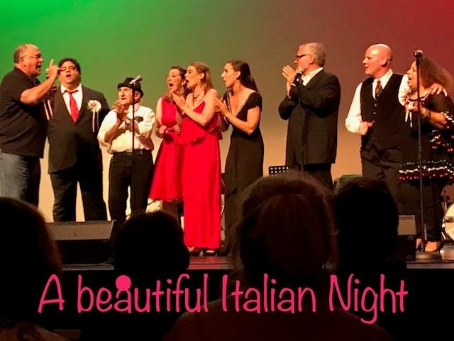 ItalianClassic